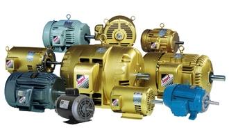 Phoenix Pumps Inc Full Service Stocking Distributor